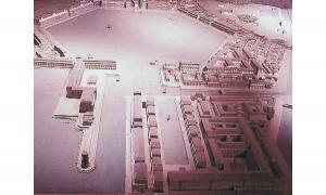 Roman Portus