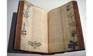 De Materia Medica remedies book