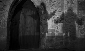 Bringing the Secret Story of Shadows to Light