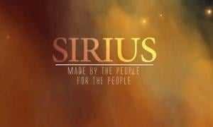 Alien in Sirius Documentary