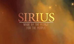 Alien in Sirius Documentary