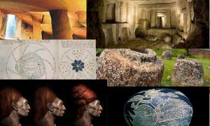 Ten Archaeological Enigmas from Across the Globe
