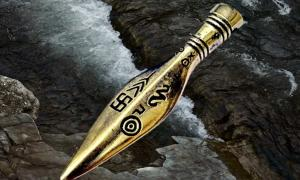 The Exceptional Story of the Kovel Spearhead, Who Made it and Where is it Today?