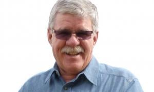 Thomas O. Mills, Author