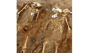 Viking Age older than what believed