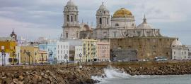 Cádiz. (CC BY-SA 3.0)