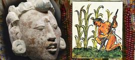 Remembering the Future: How Ancient Maya Agronomists Changed the Modern World