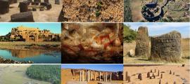 Ten Stunning Yet Little Known Ancient Treasures Across Africa