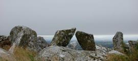 Baltinglass Stones – connected to Turkey's Gobkeli Tepe?
