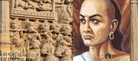 The Birth of Arthashastra: Ancient Handbook of Science of Politics in India, and Those Who Wielded It