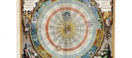 Copernicus and the Principle documentary