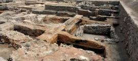 Recent Excavations at Kultepe, Turkey