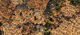 Ghadames, Libya's Pearl of the Desert