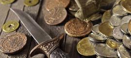 There are numerous hidden Romanian treasures. Source: samiramay / Adobe.