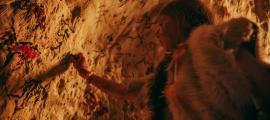 Homo Sapiens Creativity Genes: Our Ancient Secret Survival Weapon
