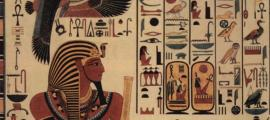 The Tomb of Pharaoh Seti I:  A Missing Mummy, An Unexpected Tunnel and a Mummified Bull
