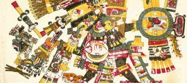 Tezcatlipoca: How Does the Supreme God of the Aztecs Compare to Other Omnipotent Deities?