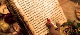 The Vedas: Ancient Mystical Texts Offer Charms, Incantations, Mythological Accounts and Formulas for Enlightenment