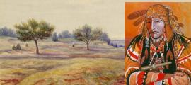 Looking to Elders to Discover the Amazing Burial Mounds and Forgotten Woodland Traditions of Canada