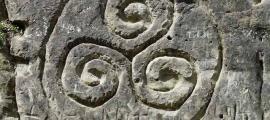 Celtic Myths on creation