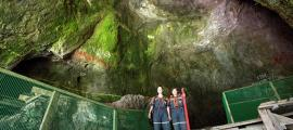 The significance of the cave is immense, and the experts are convinced it has more secrets to give up on human origins.