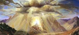 Exodus - Bible