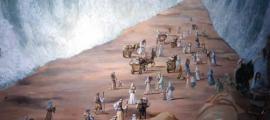 Exodus Scientific Evidence