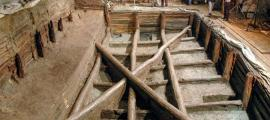 Giant Water Tank In Italy Linked to Prehistoric Ritual Practices