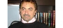 Armando Mei's picture
