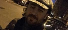 M.Alphan Namlı's picture
