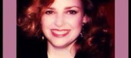 Carol Ann1's picture