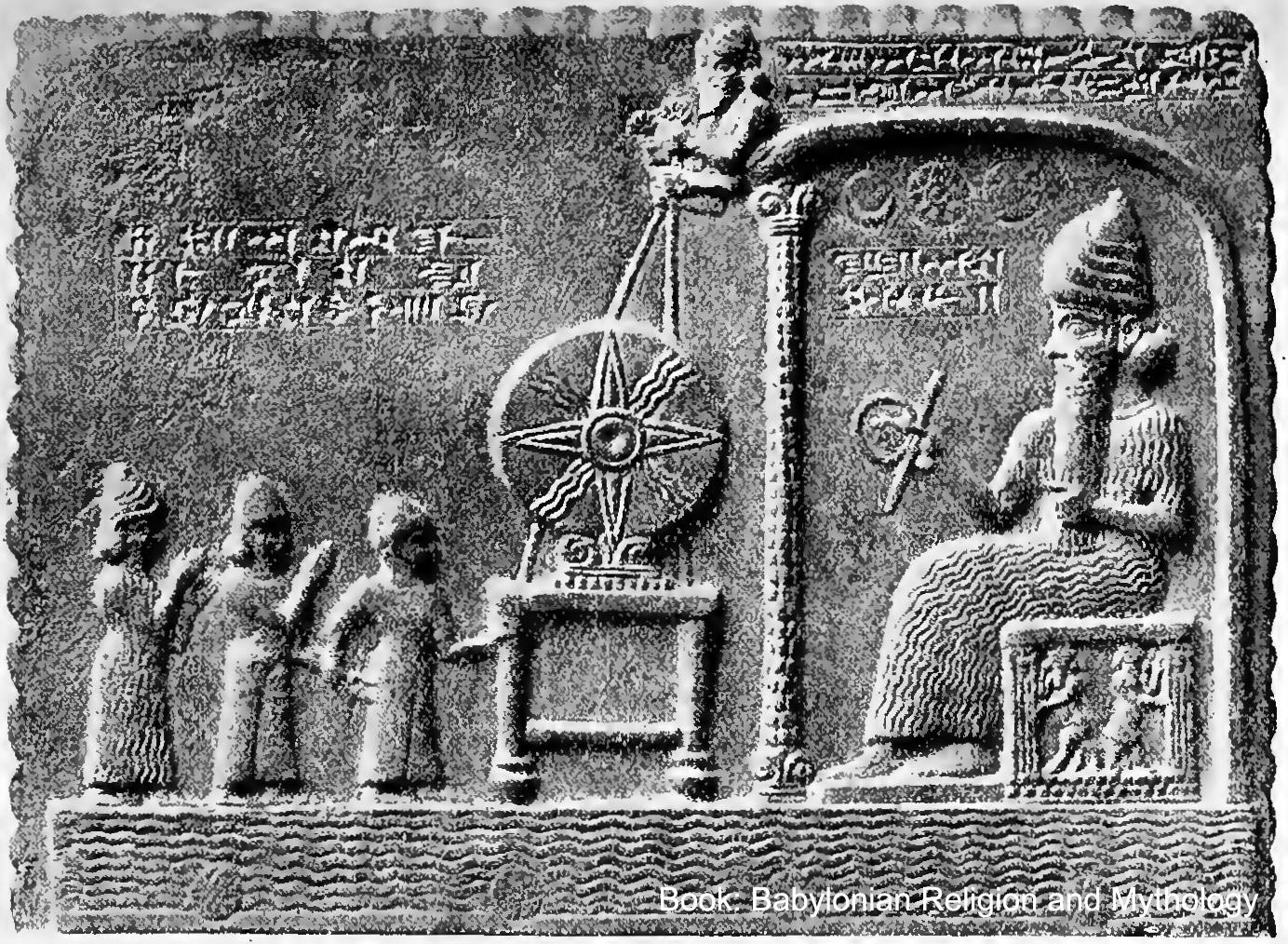 comparison of the sumerian gods and What are differences between egyptian and mesopotamian even the pharaohs were believed to be gods the gods mesopotamia believed in compare that to god.