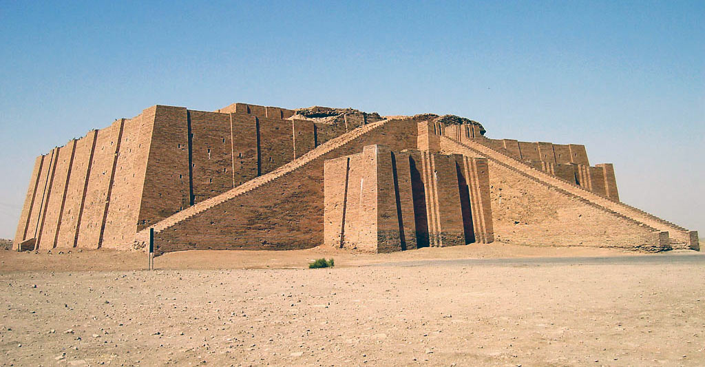 simeria muslim personals 10 oldest ancient civilization that had ever existed  mesopotamian civilization, indus valley civilization,egyptian civilization are some oldest civilization.