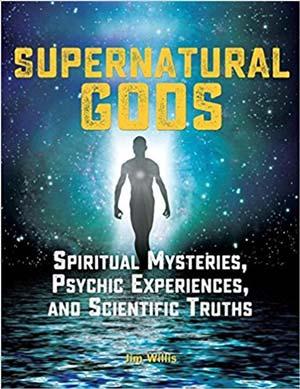 supernatural-gods_3.jpg