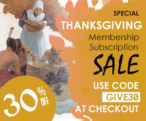 Thanks Giving Discount