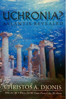 Uchronia - Atlantis Revealed