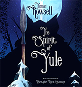 The Spirit of Yule